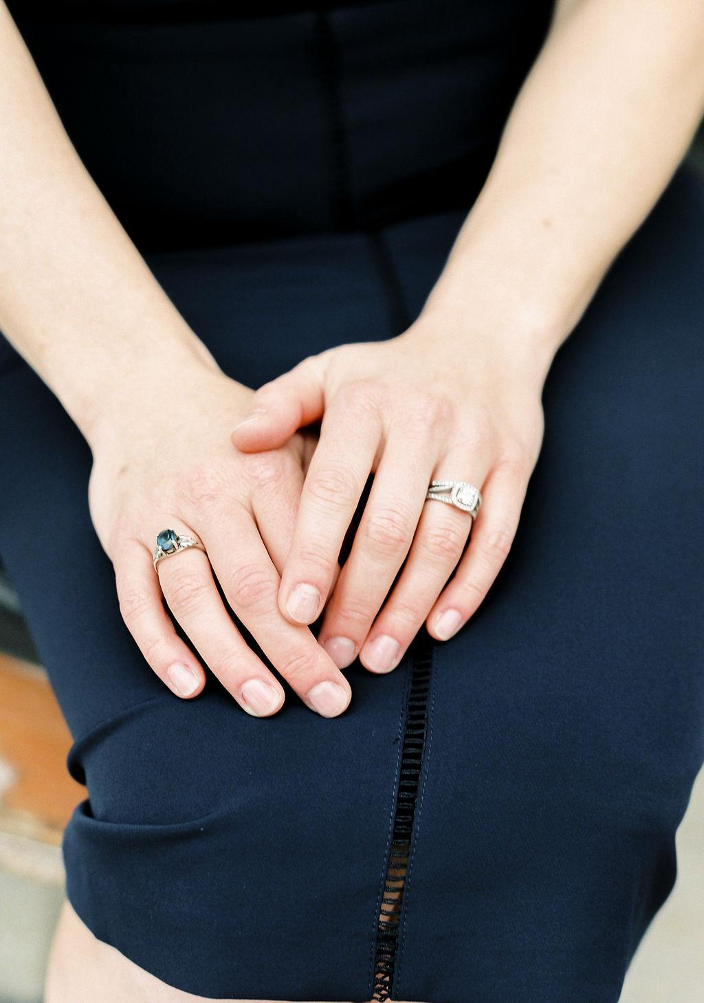 wedding-rings-venice-italy-wedding-planner.jpg