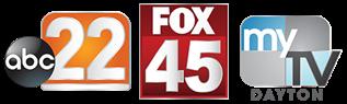 Fox45.png