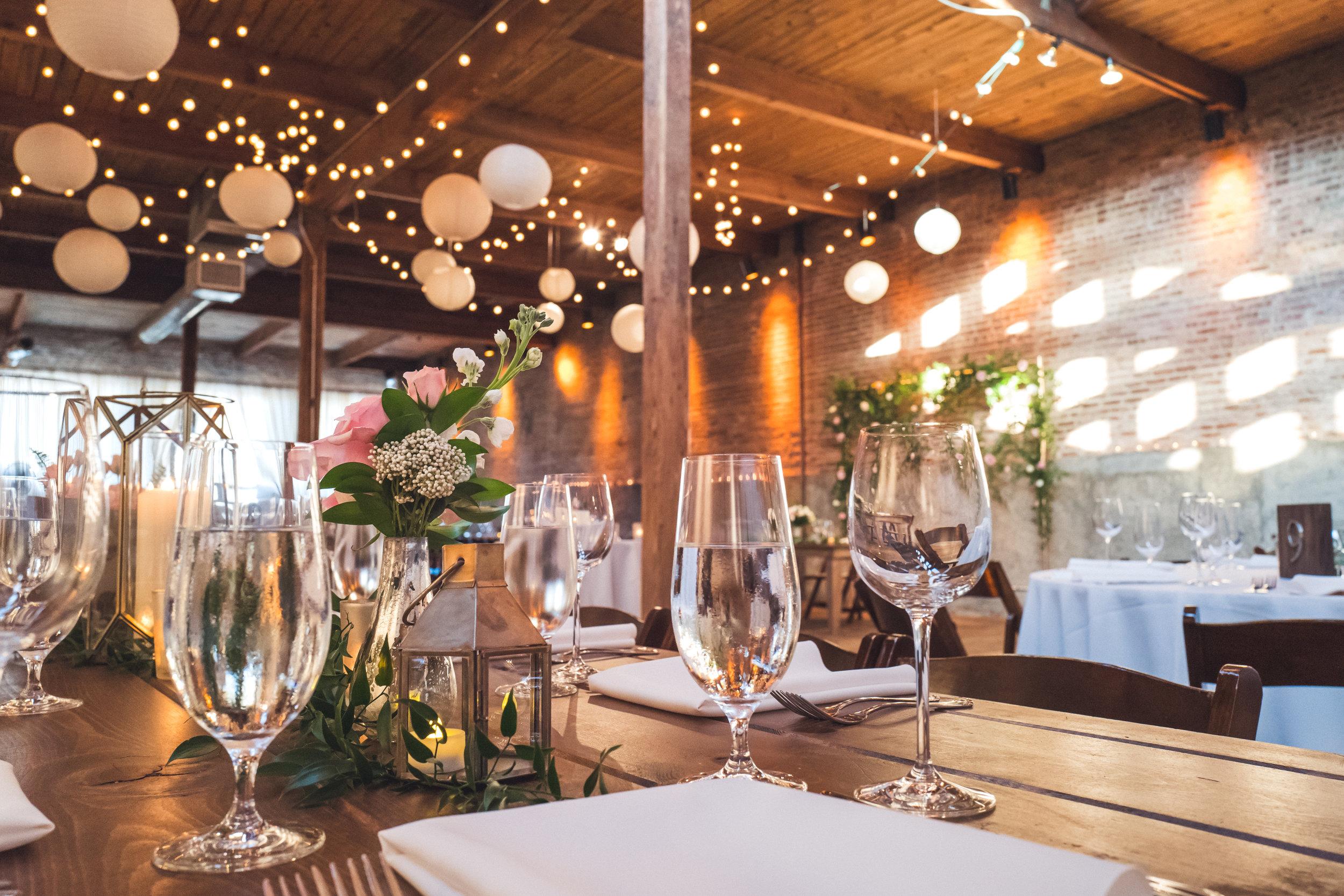 Gallery-1028-wedding-cocktails.jpg