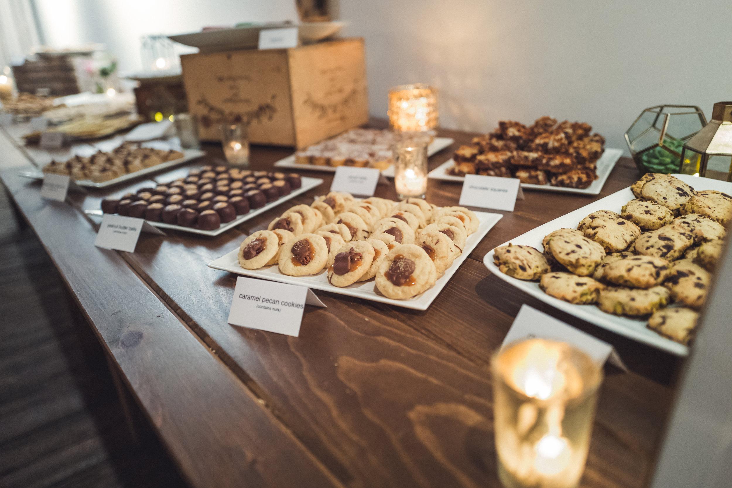 cookie-table-gallery-1028-wedding-planner