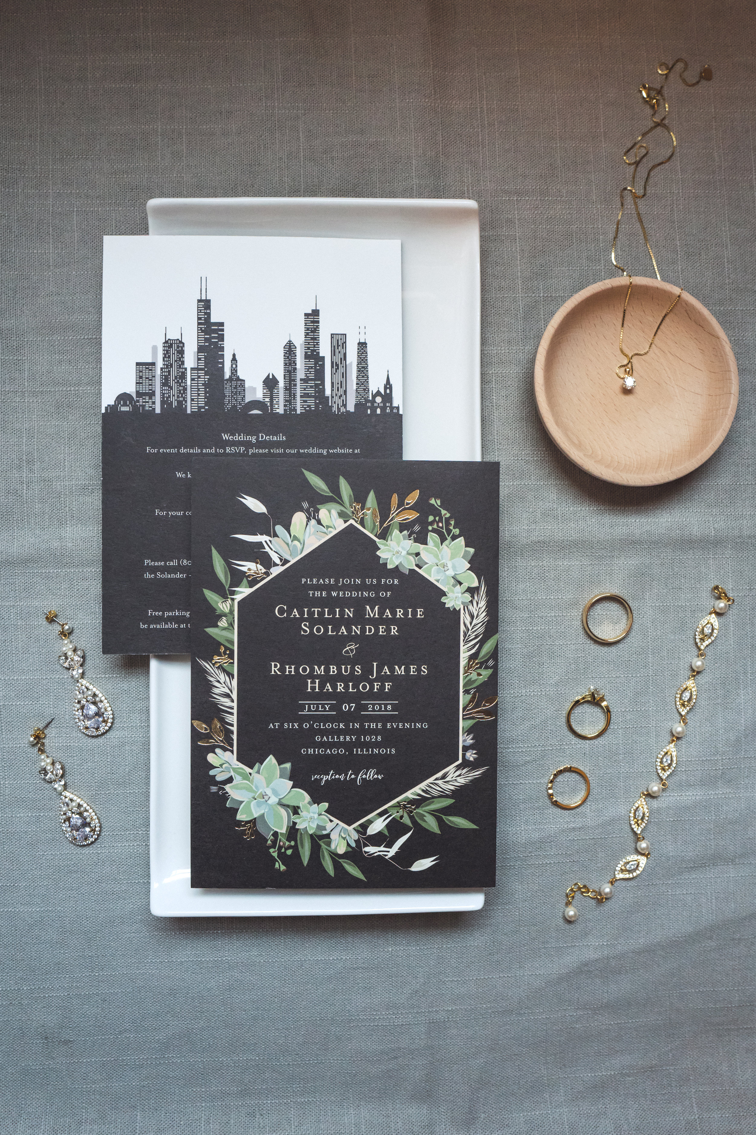 chicago-wedding-inviations-minted-inviation-styling