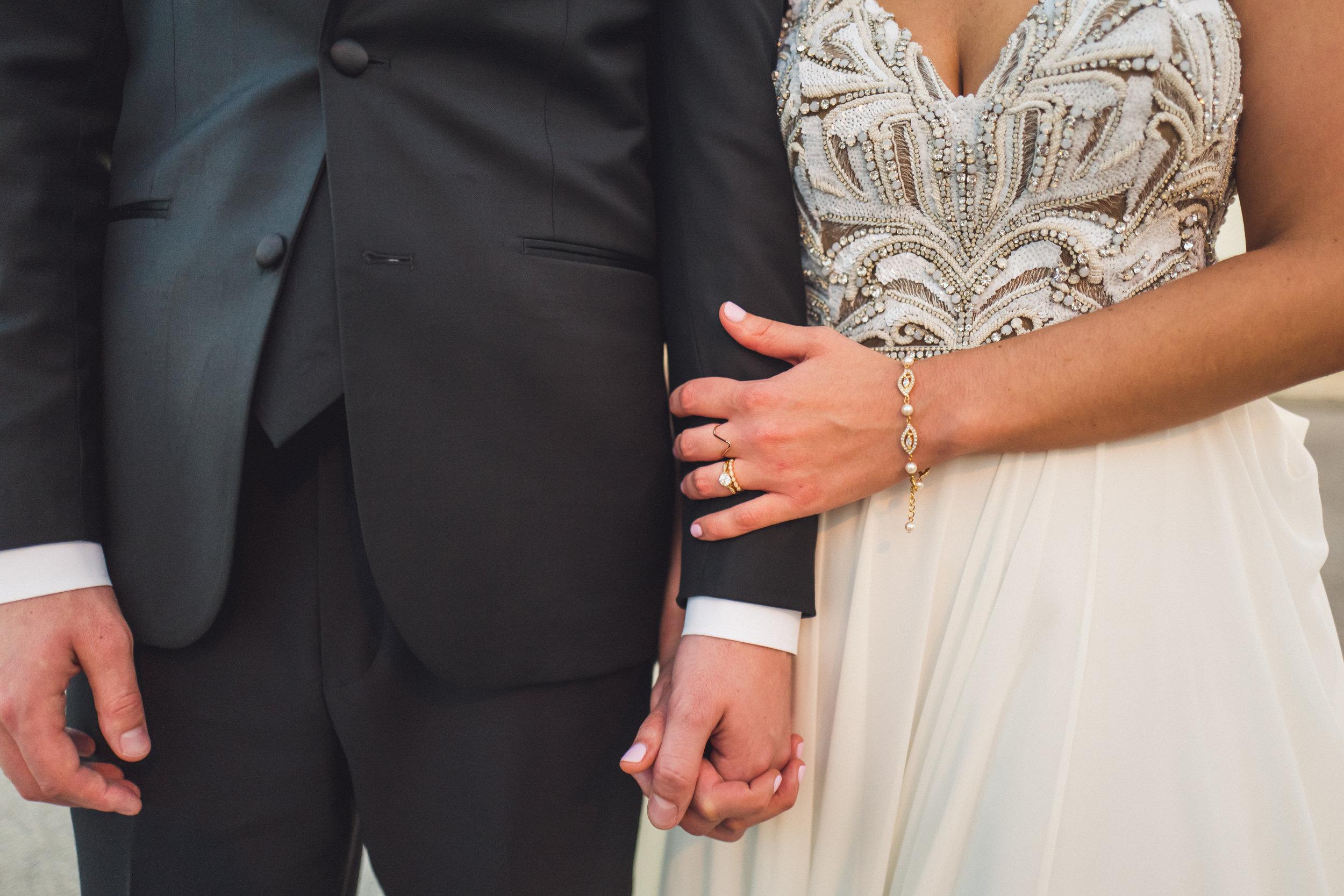 chicago-wedding-bride-and-groom.jpg