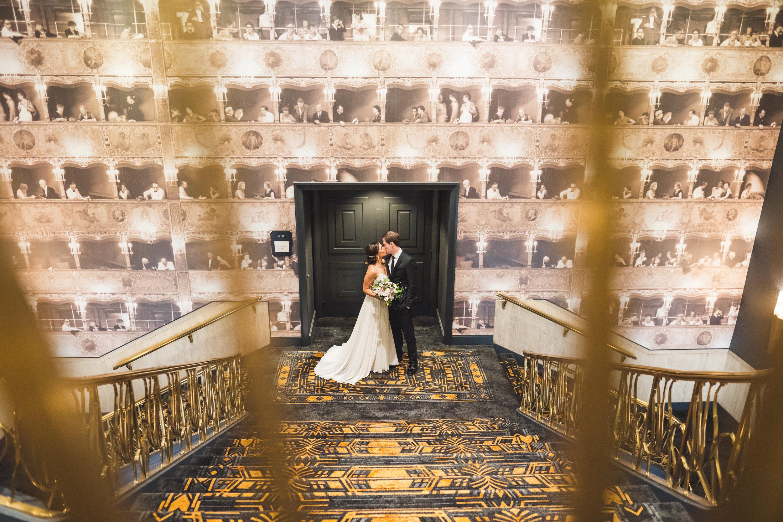 kimpton-chicago-wedding-planner-first-look