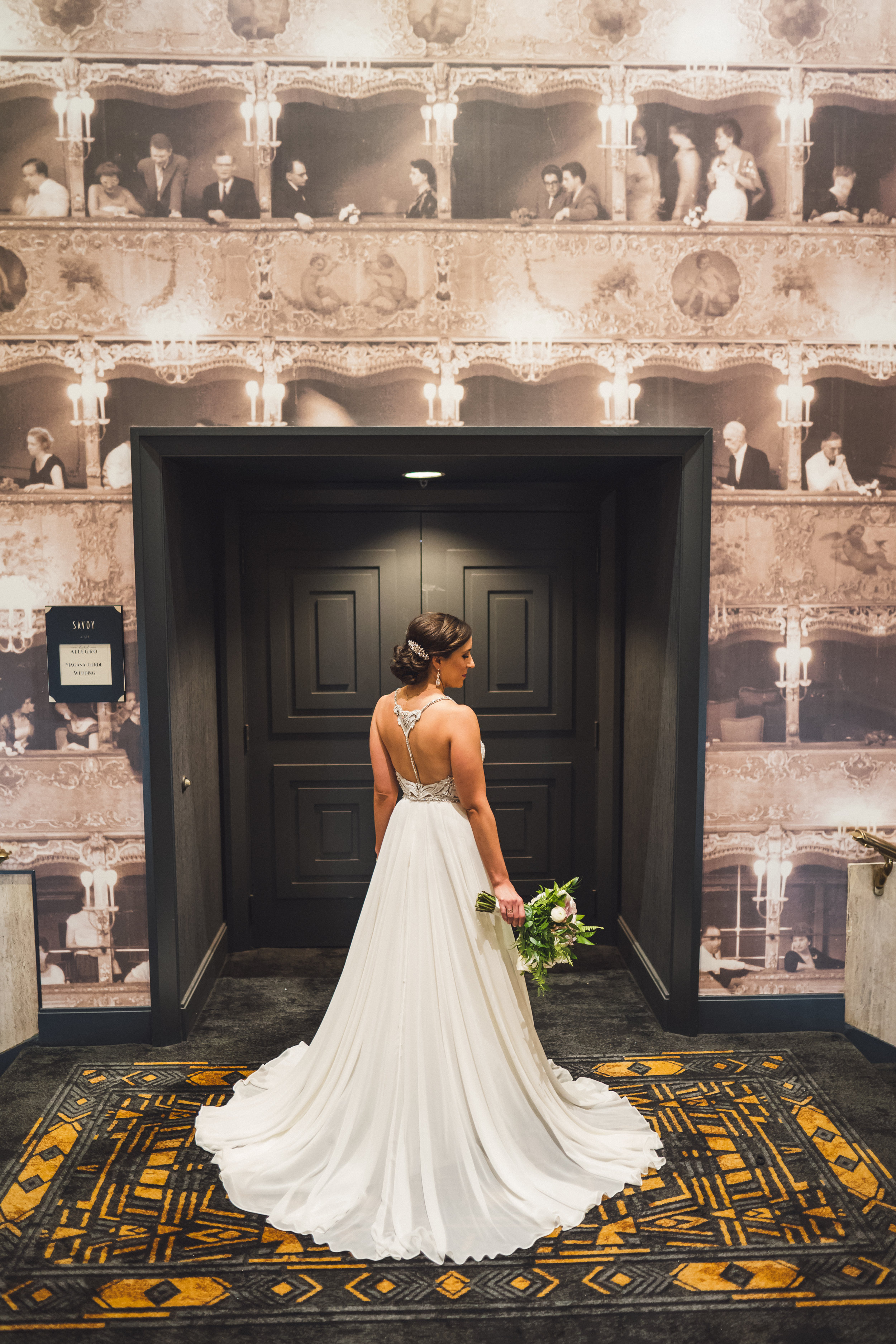 kimpton-hotel-chicago-wedding-planner