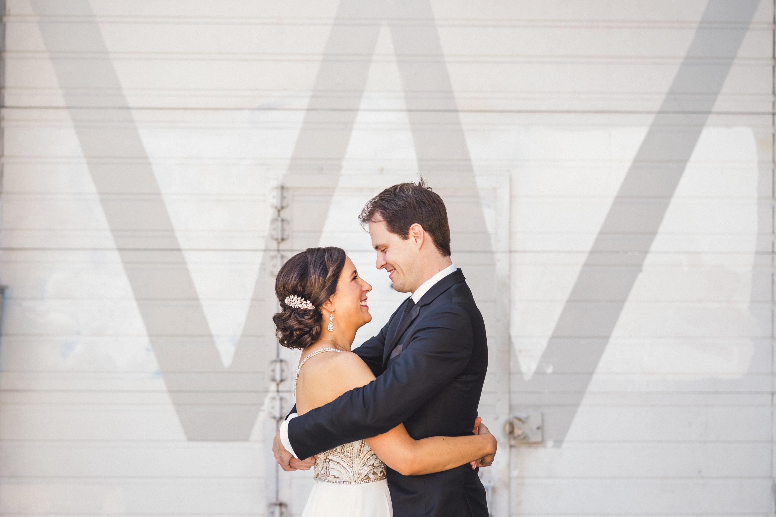 chicago-wedding-gallery-1028-wedding-planner