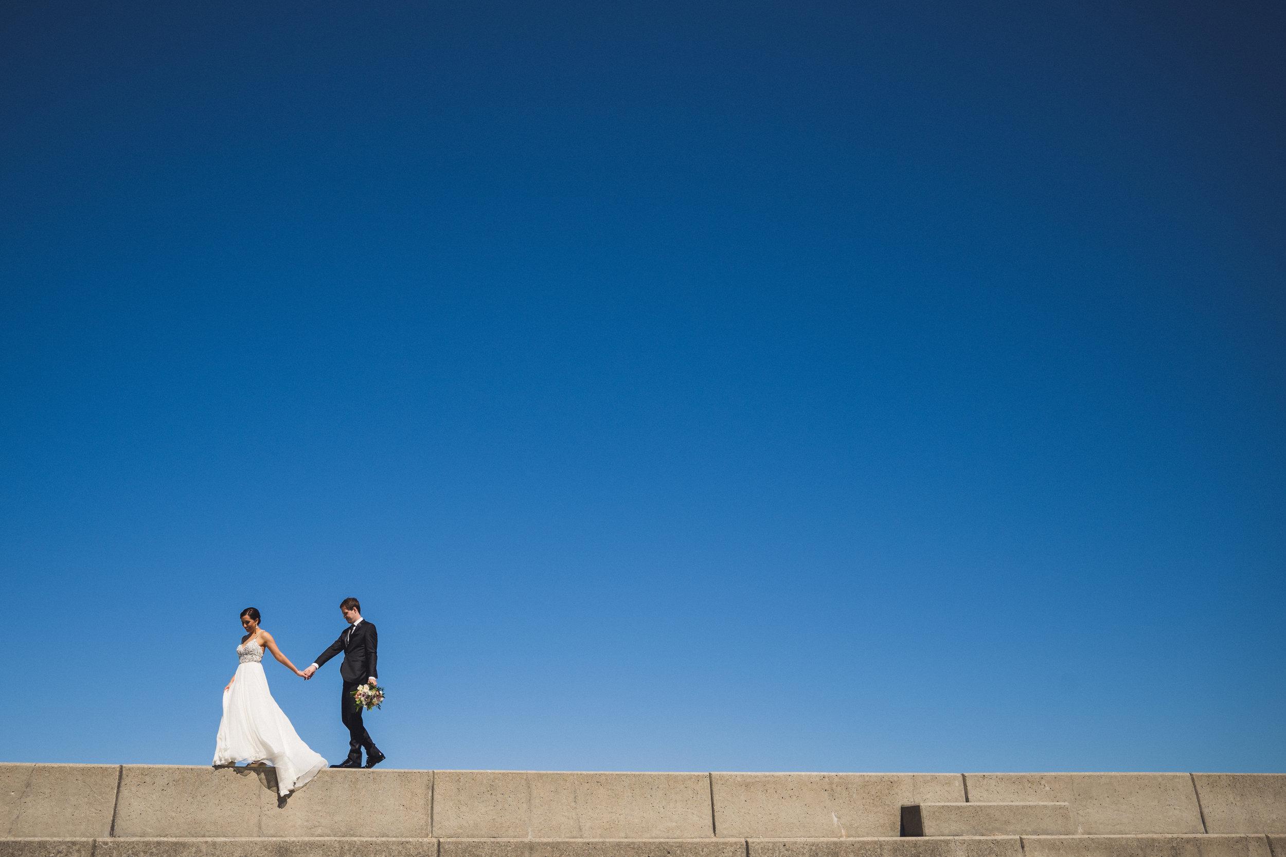 bride-groom-portrait-chicago-wedding-planner-gallery-1028.jpg