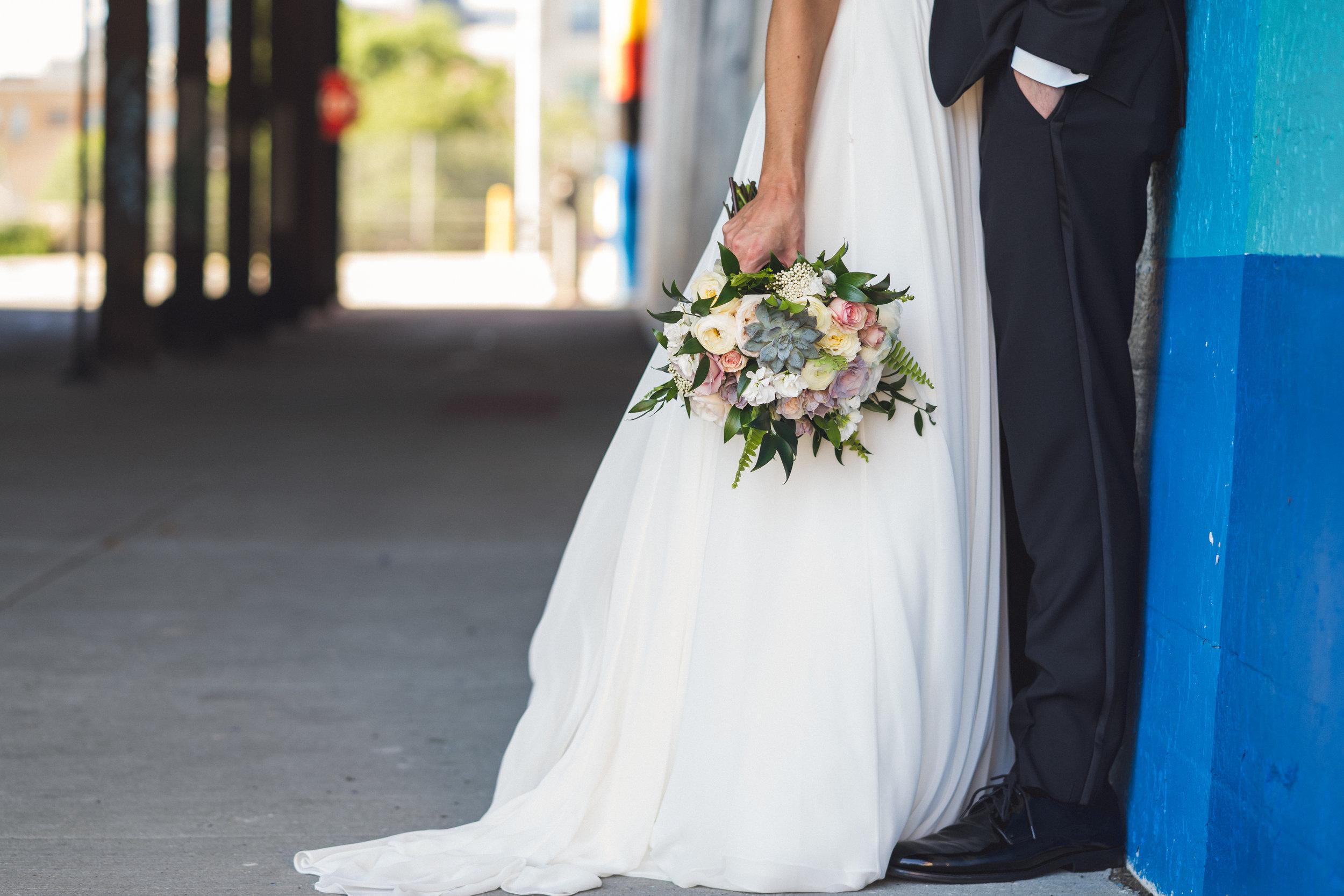 chicago-bridal-portraits-wedding-gallery-1028-wedding-planner