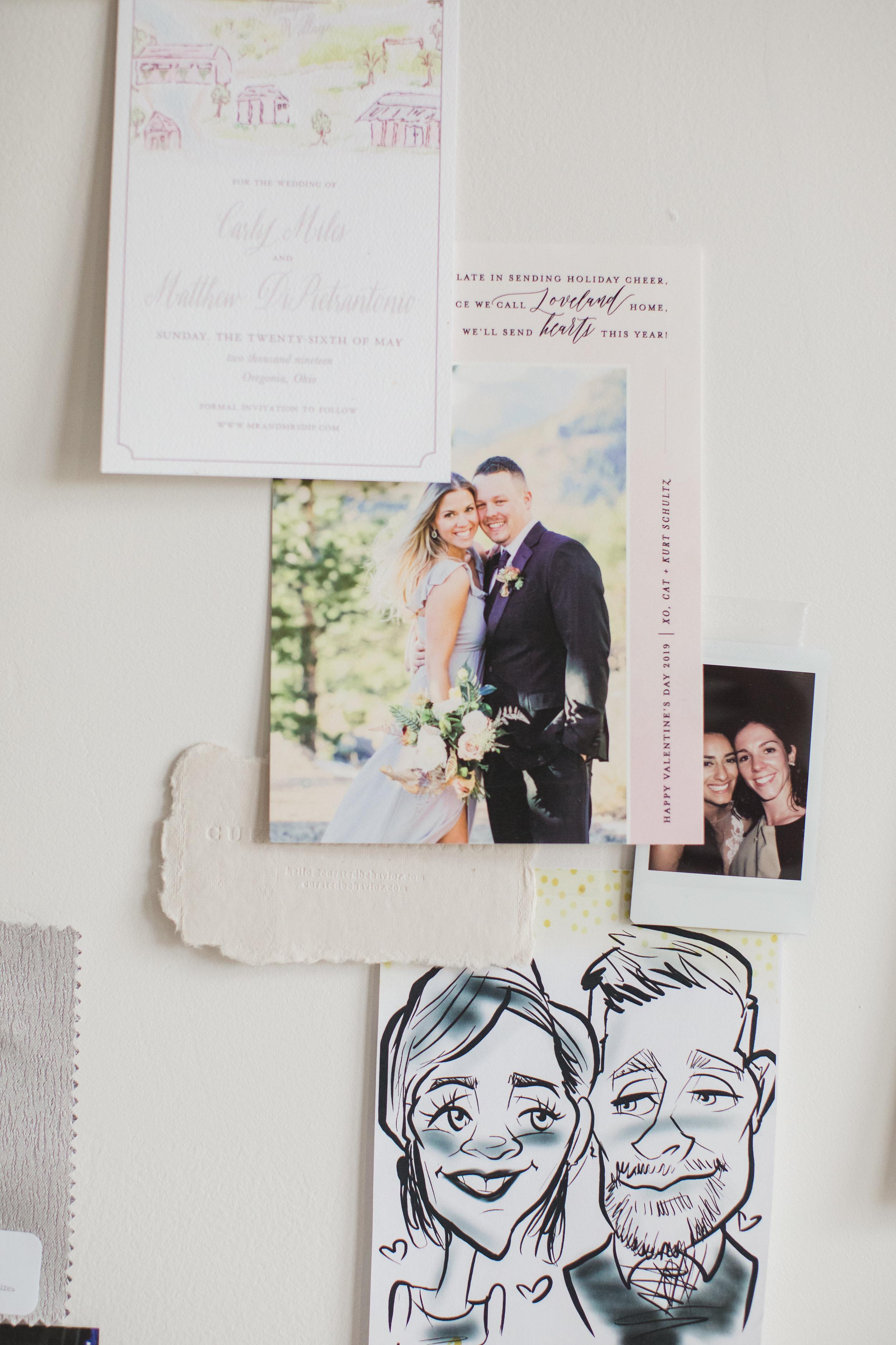 Samantha-Joy-Events-design-wall-inspiration-wedding-planner-dayton-ohio