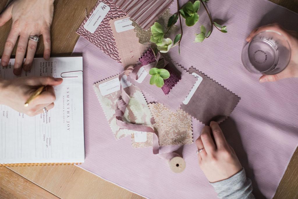 Samantha-Joy-Events-office-design-pink-flatlay-branding-dayton-ohio.JPG