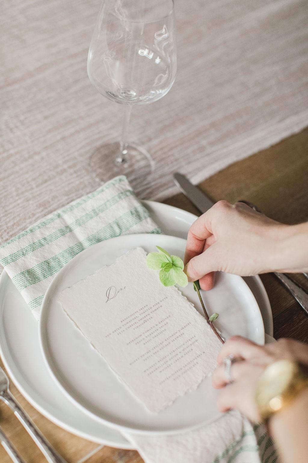 wedding-planner-event-designer