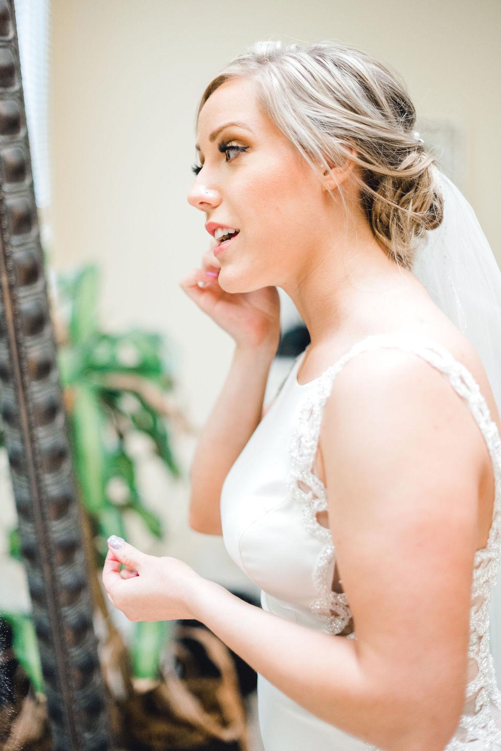 Dayton-event-planner-wedding-getting-ready-bride-cincinnati-ohio.jpg