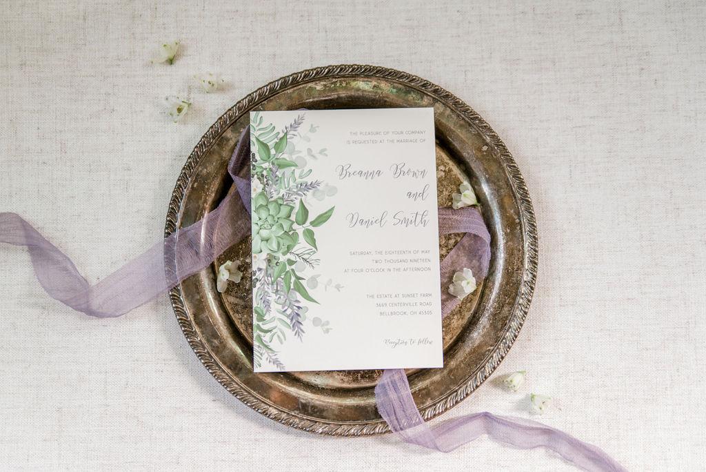 Dayton-event-planner-wedding-invitation-floral-neutral.jpg