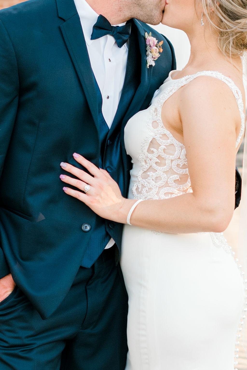 Dayton-event-planer-bride-and-groom-dress-and-tux-wedding-ohio.jpg