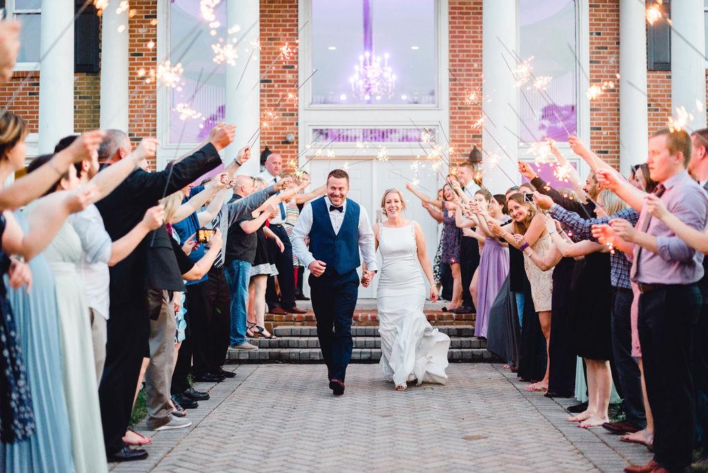 Dayton-event-planner-wedding-sparkler-send-off.jpg