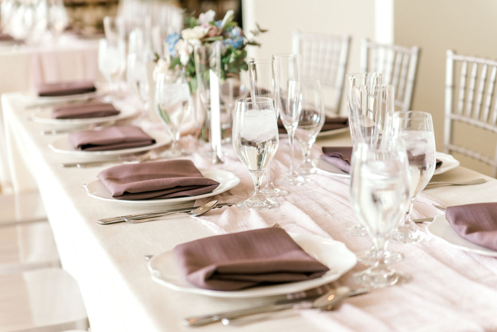 Dayton-event-planner-wedding-table-setup-design-ohio-reception.jpg