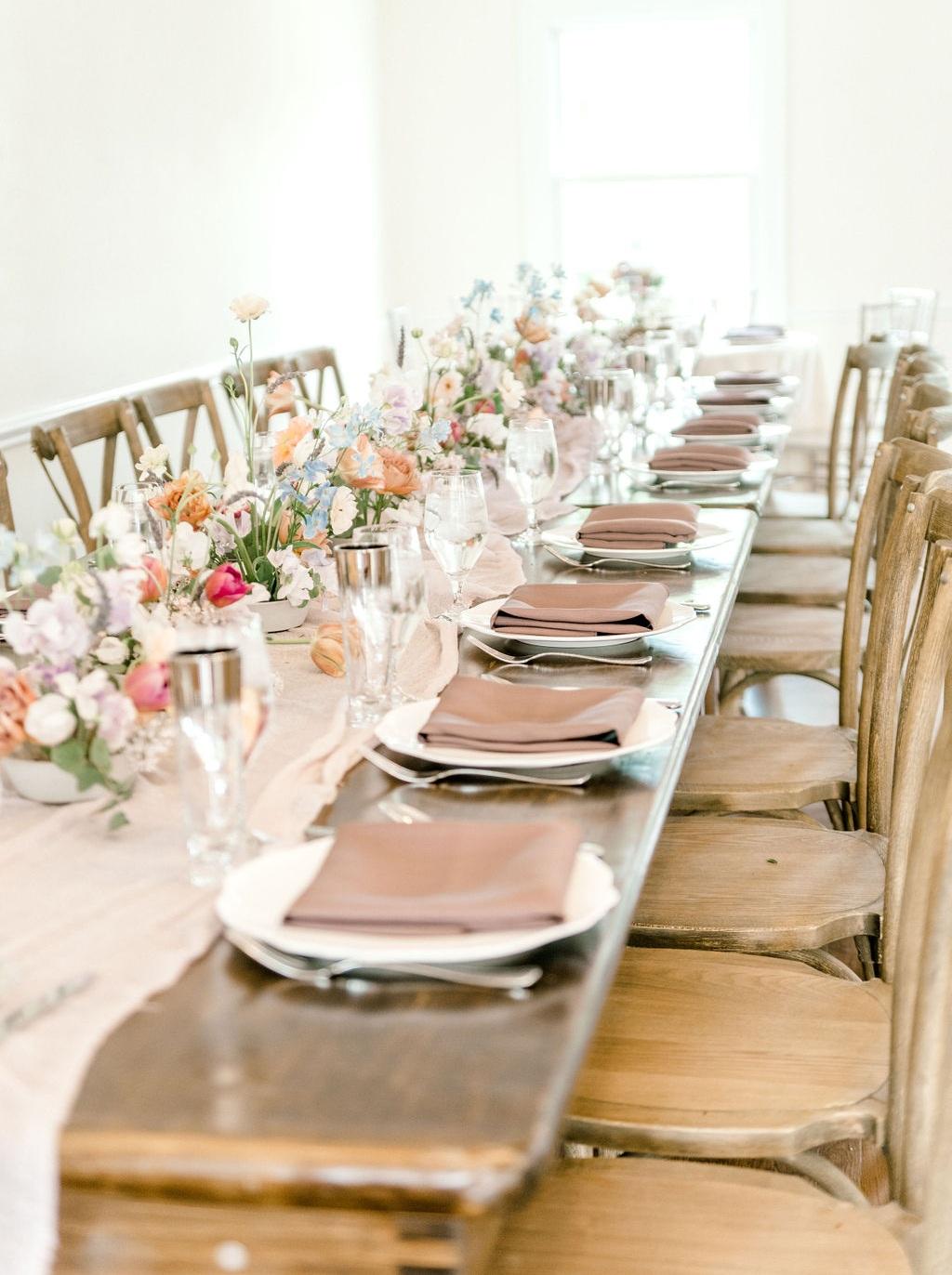 Dayton-event-planner-wedding-table-design-reception