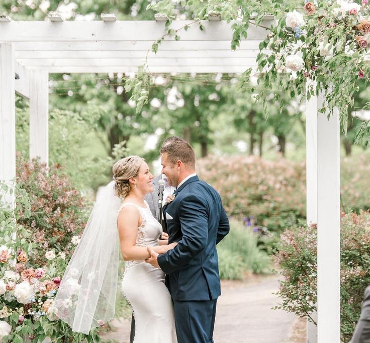 Dayton-event-planner-outdoor-wedding-ceremony-cincinnati-ohio.jpg