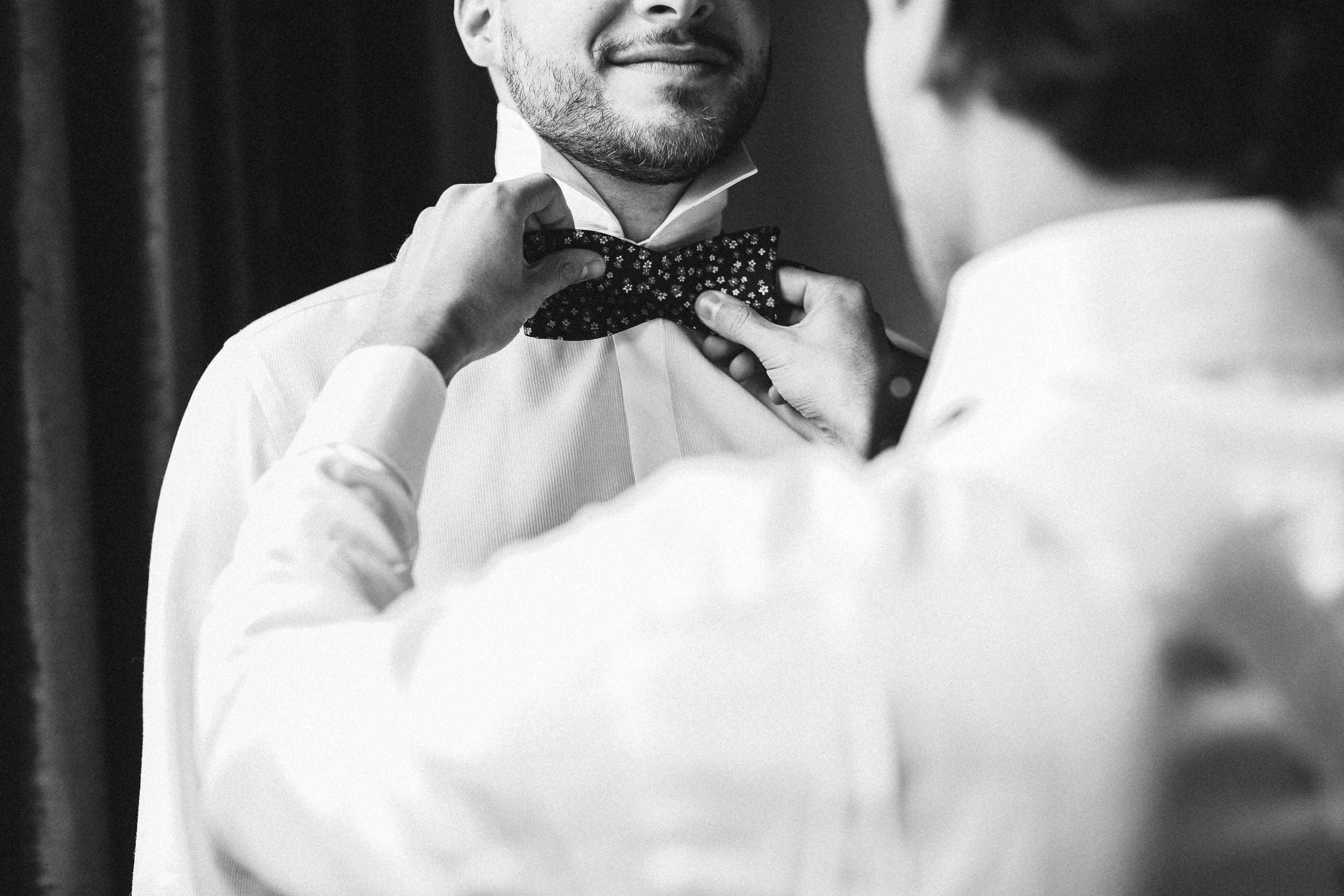 hotel-covington-wedding-groom-bow-tie-getting-ready.JPG