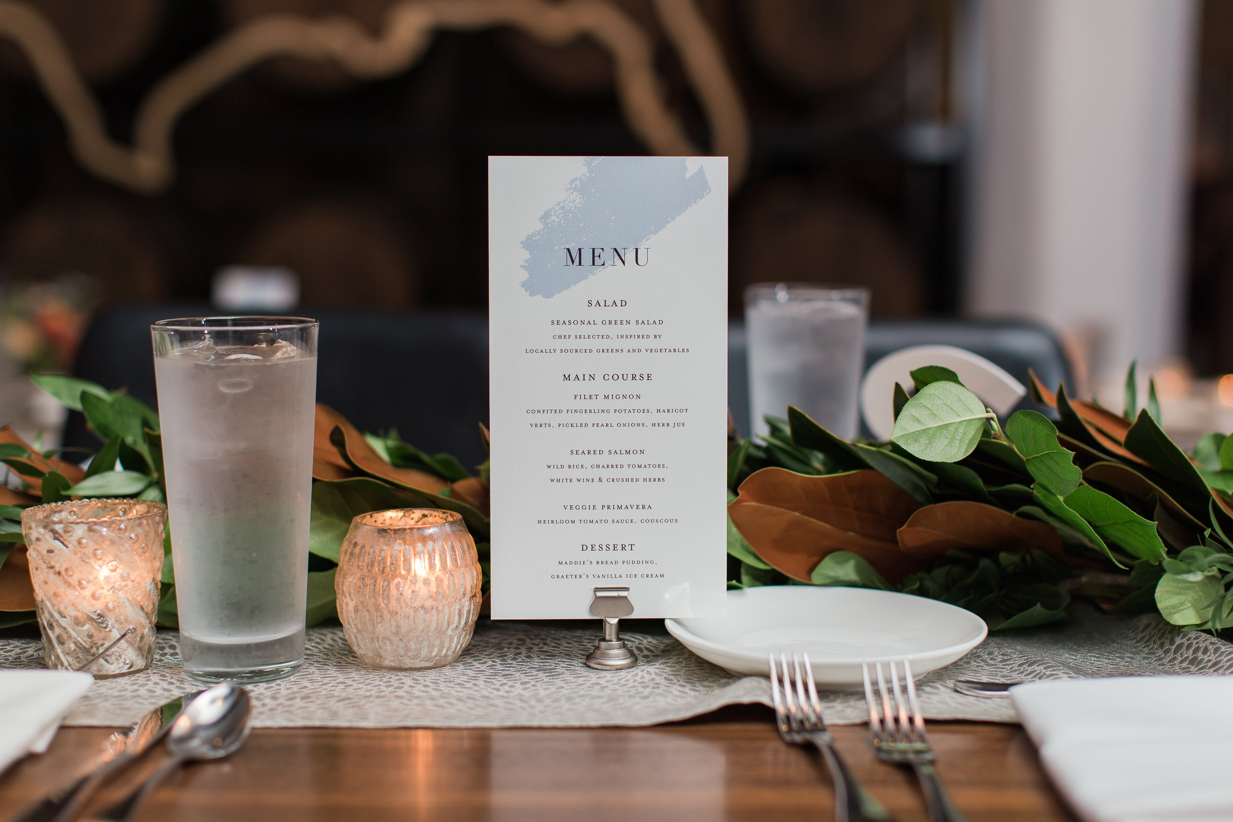 hotel-covington-wedding-dinner-table-design-menu-setup.JPG
