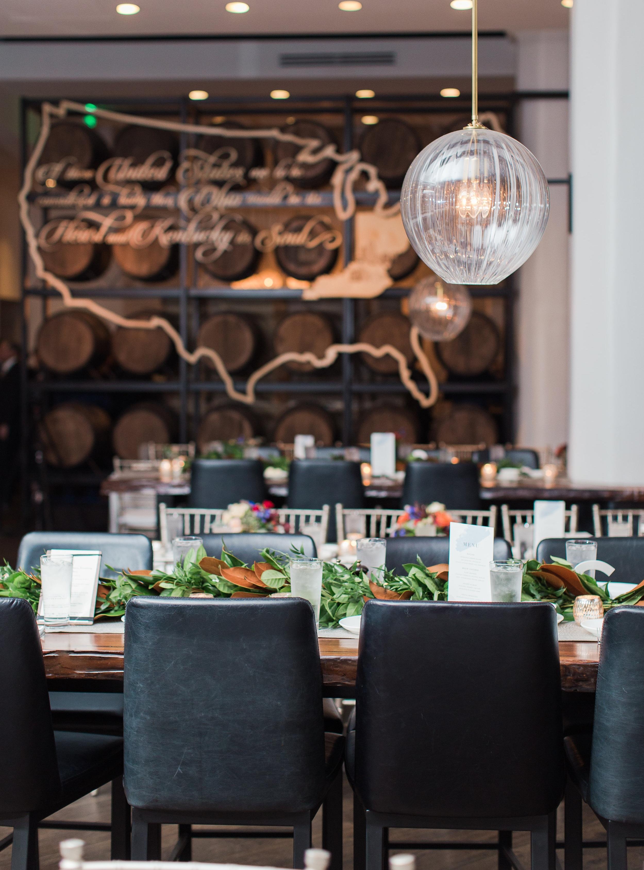 hotel-covington-barrel-wall-table-setup-wedding-events-design.jpg