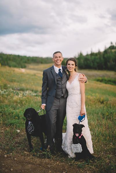 colorado-destination-wedding-planner