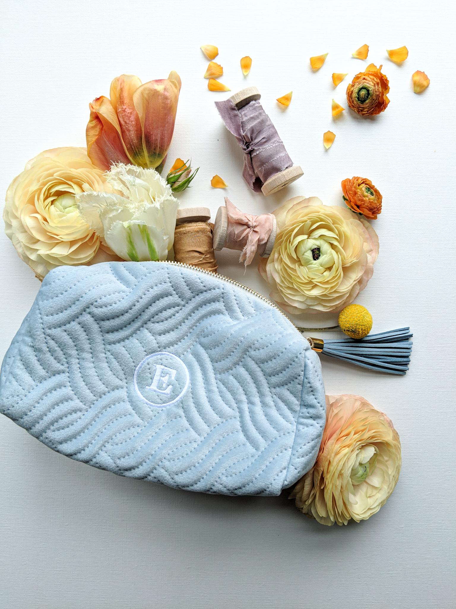 custom bridesmaids gift bag