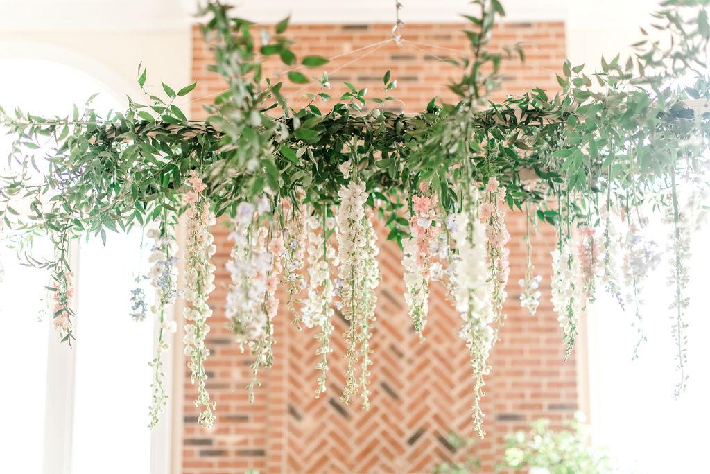 dance-floor-installation-evergreen-flower-co-cincinnati-wedding-planner-dayton-columbus.jpg