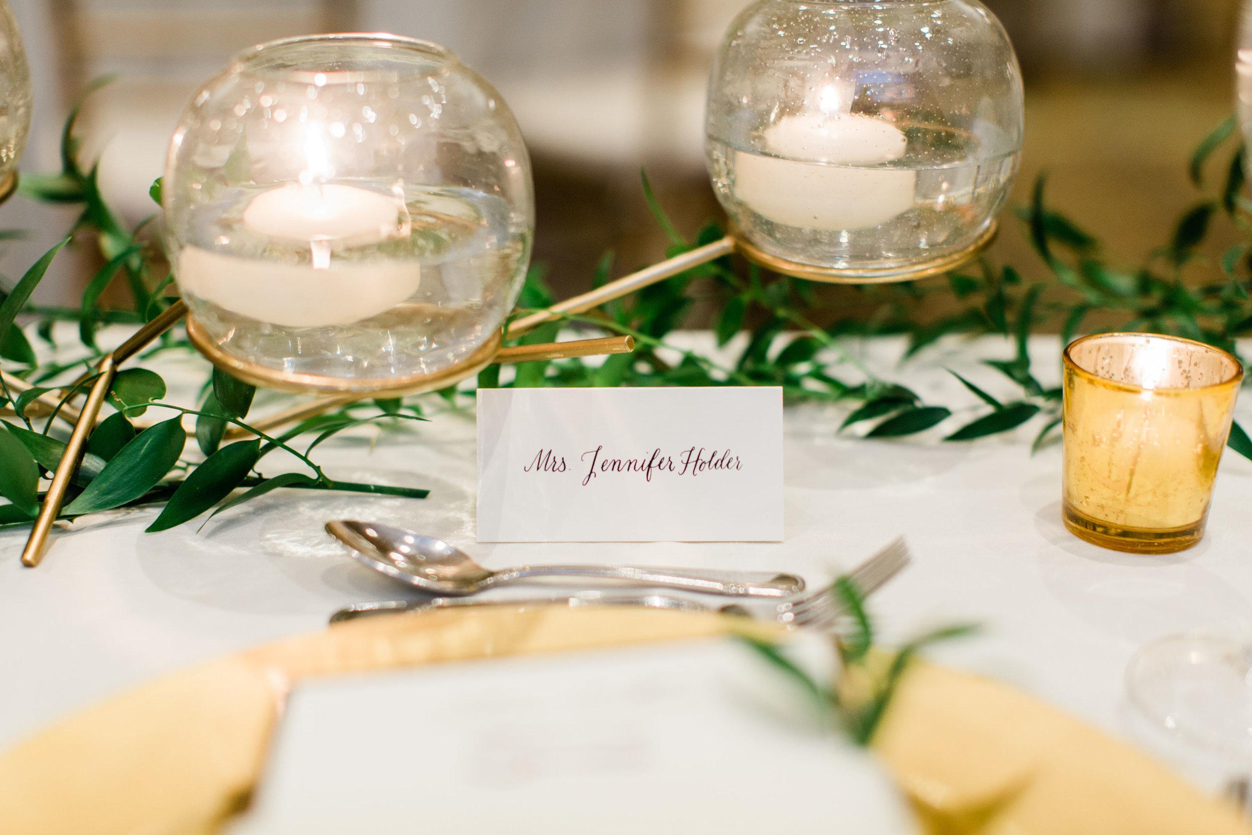 Sharin Shank Photography -Lick Resort Wedding