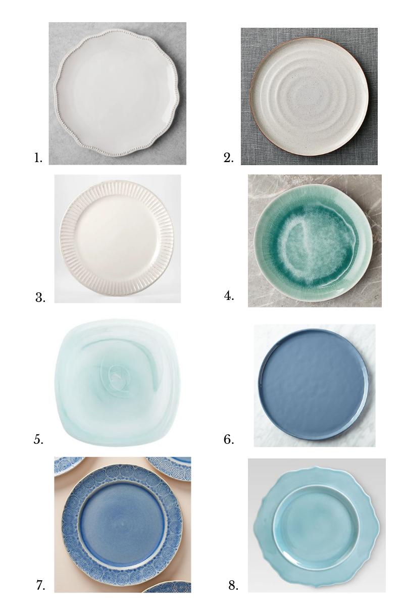 best-of-dinner-plates-nautical-blue-wedding-registry.png