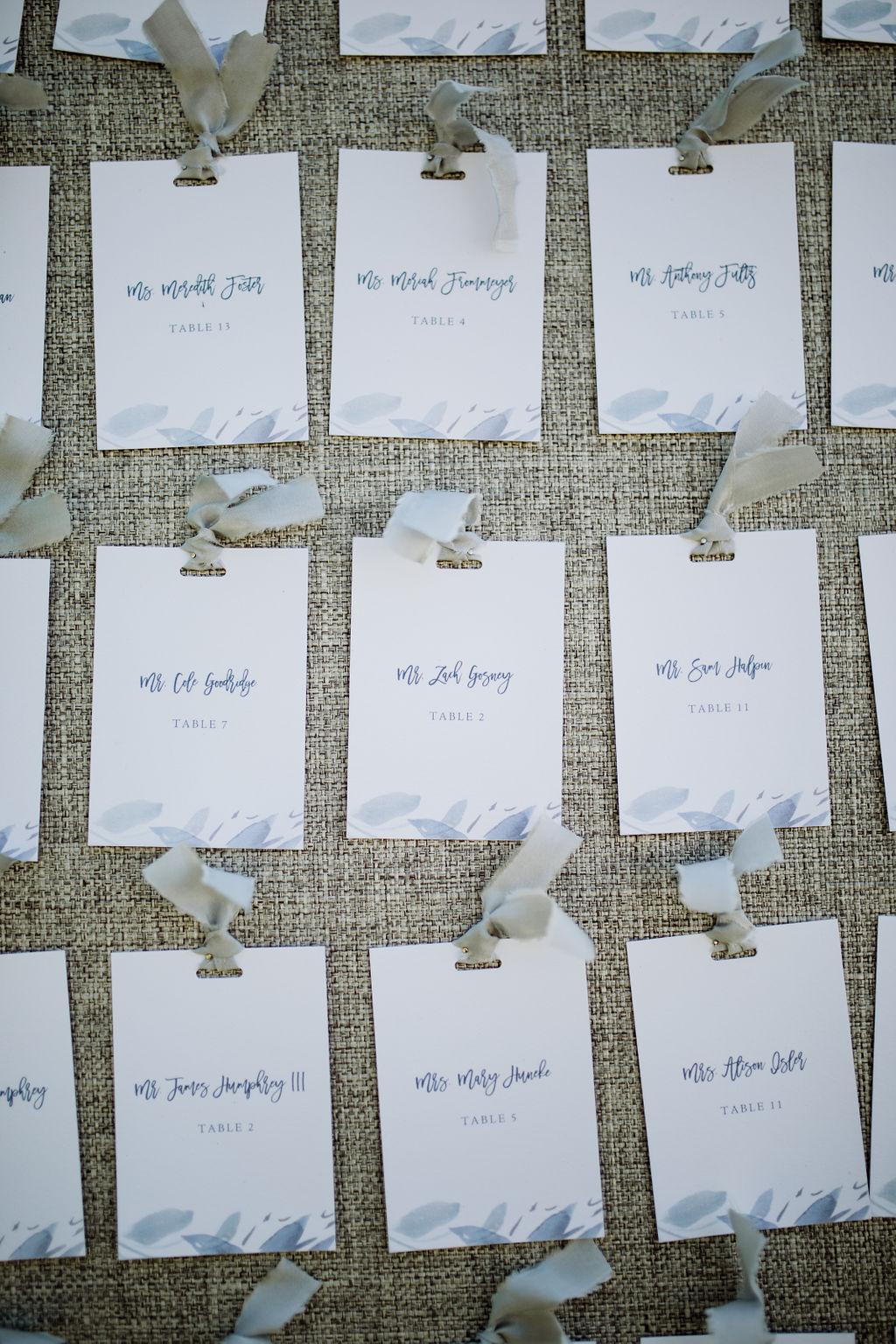 samantha-joy-events-cicninnati-wedding-planner-blue-wedding-escort-cards.JPG