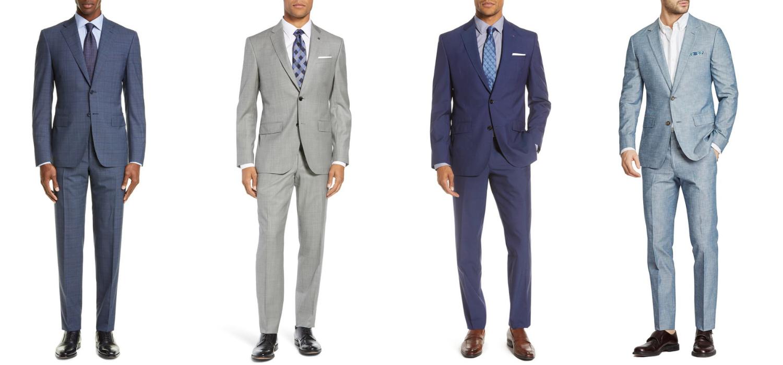 wedding-guest-dress-code-cocktail-attire-men.png