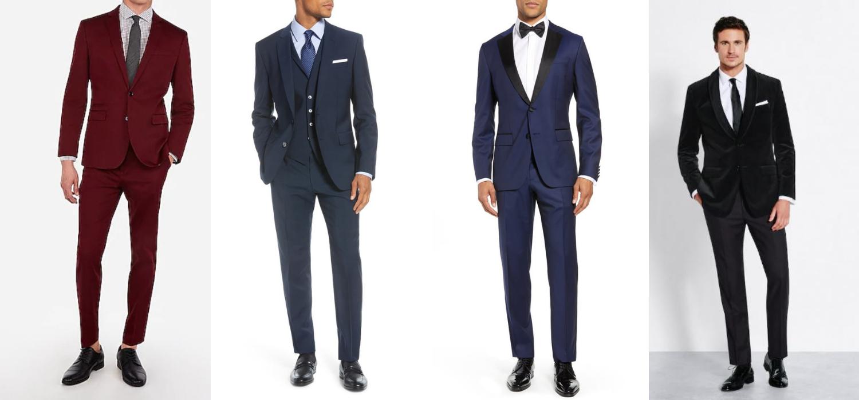 wedding-guest-dress-code-formal-attire-men.png