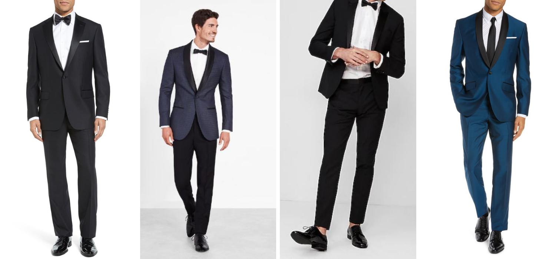 formal-attire-black-tie-optional-dress-code-wedding-men.png