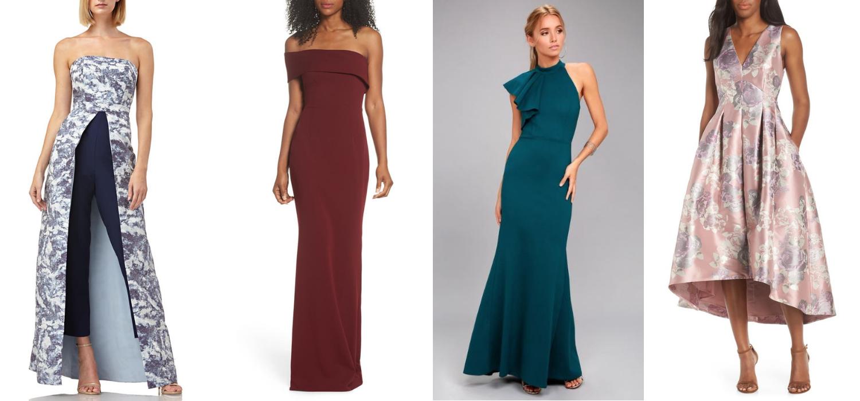 wedding-giest-dress-code-formal-attire-women.png