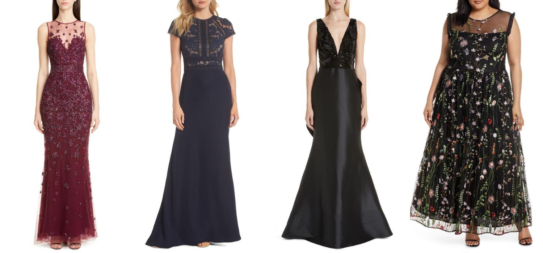 wedding-guest-dress-code-black-tie-women.png