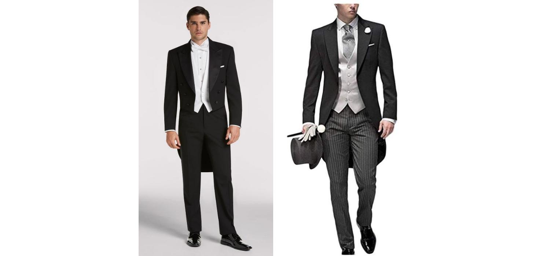 wedding-guest-dress-code-men-white-tie.png