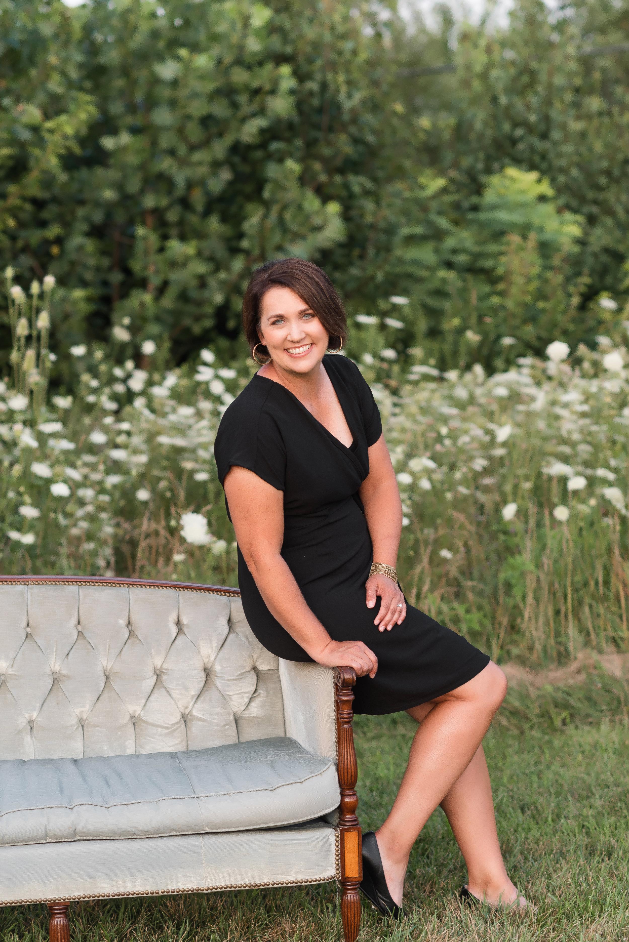 Jennifer Stanley Image by Green Peas in a Pod.jpg
