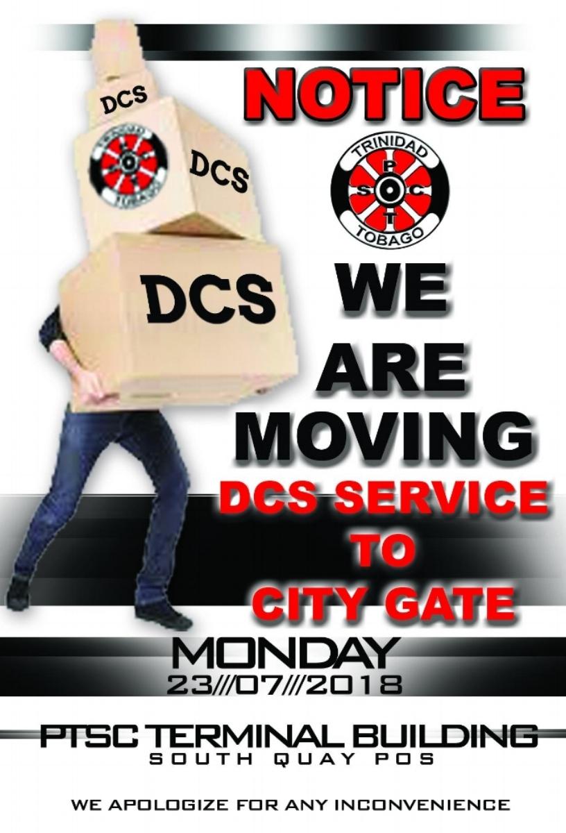 DCS RELOCATION AD.jpg