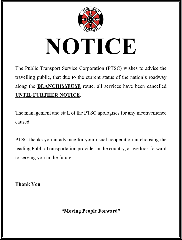 Blanchisseuse Notice_24_10_2018.png