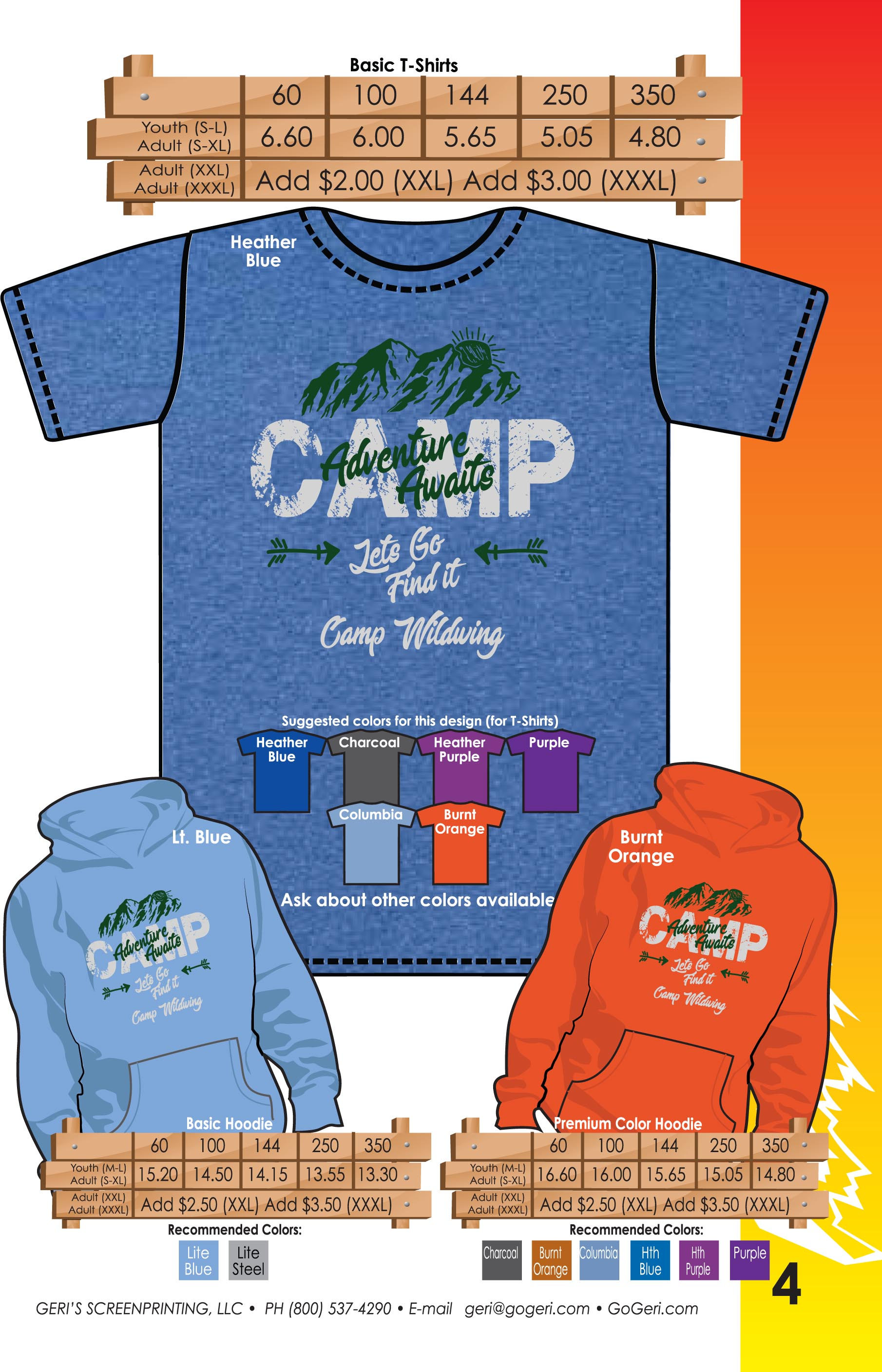 Camp 2018_pg 4.jpg