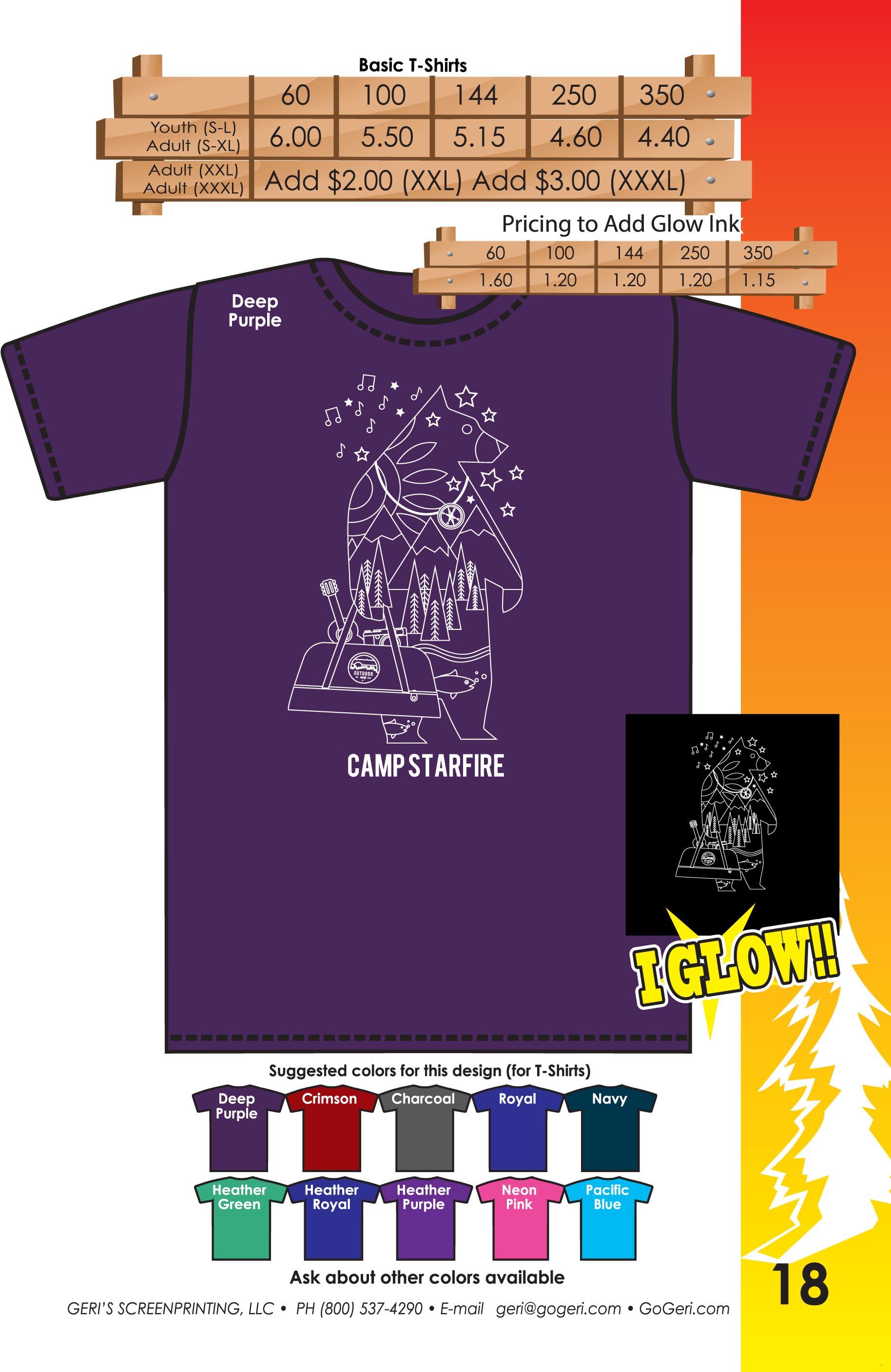 Camp 2018_pg 18.jpg