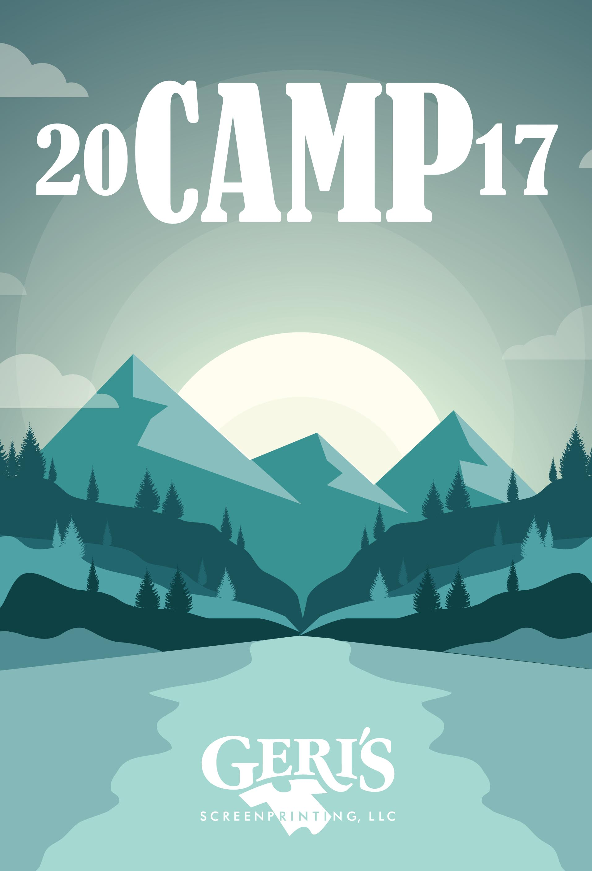 Camp catalog 2017_FRONT COVER.jpg