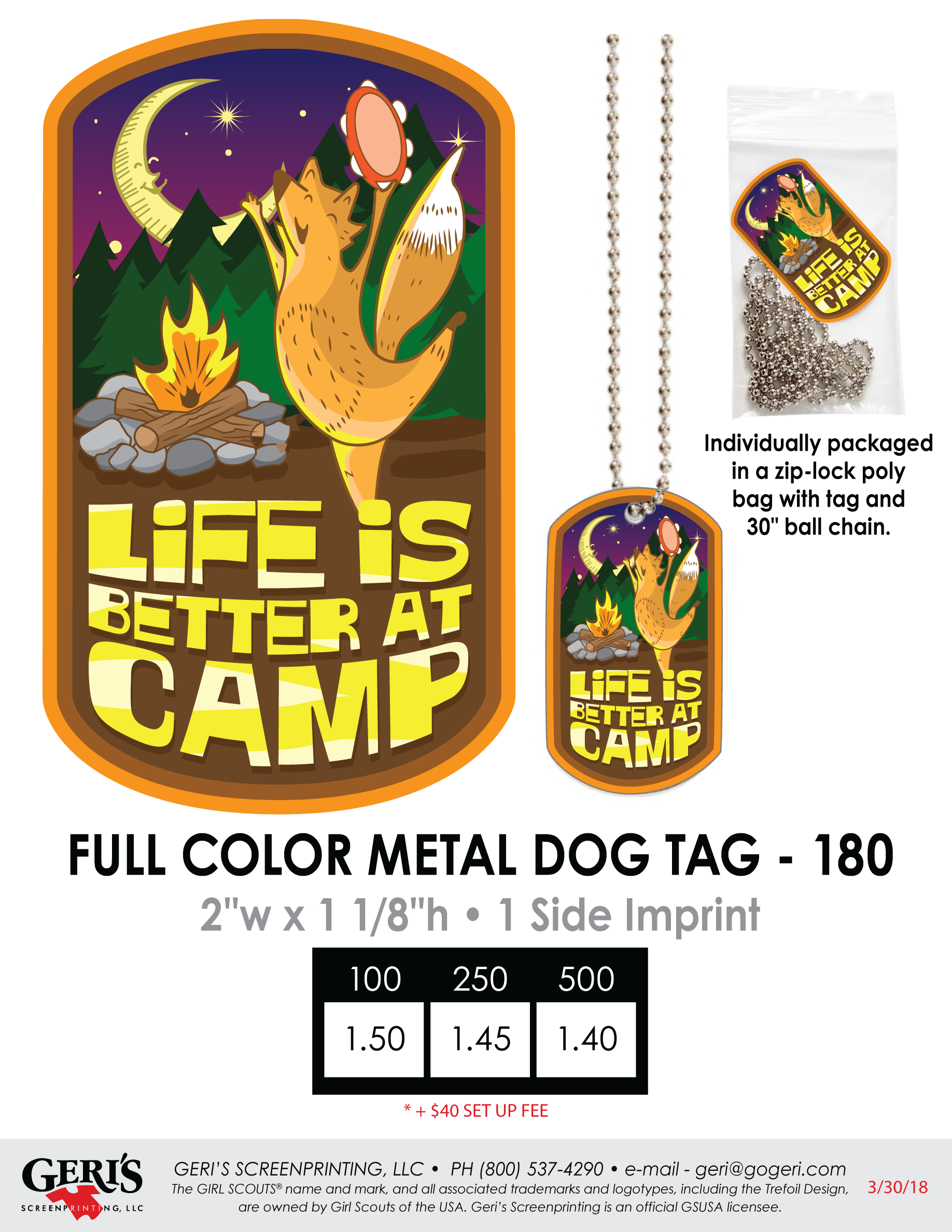 Dog Tag Flyer 18 2.png