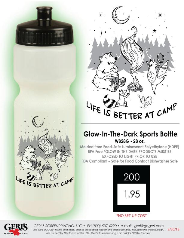 Glow Waterbottle Flyer 18 2.png
