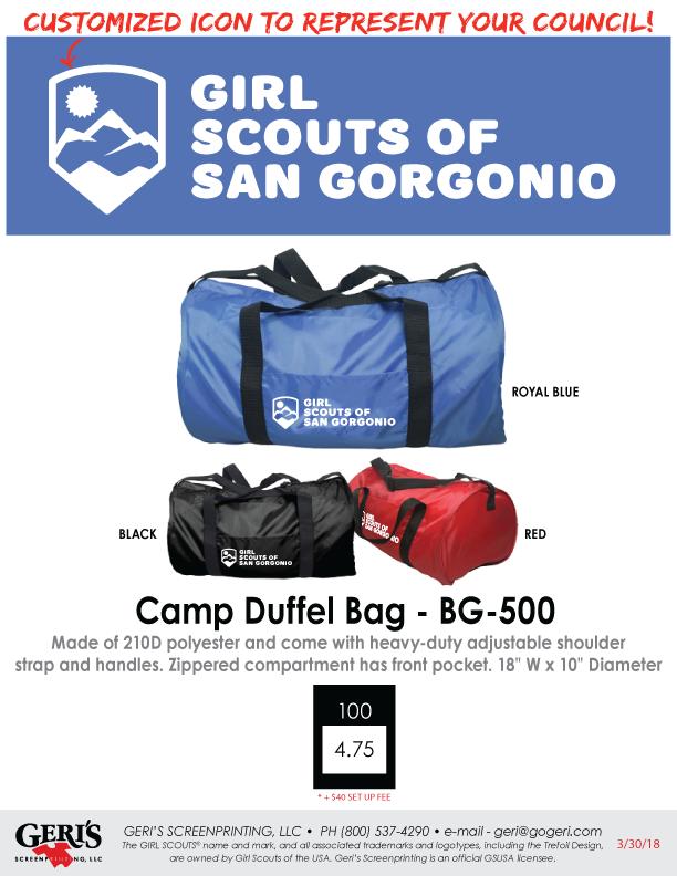 Duffle Bag Flyer 18.png