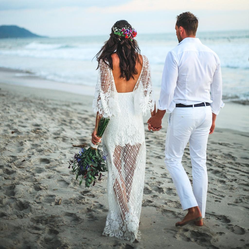 simply_rustic_weddings_1.JPG