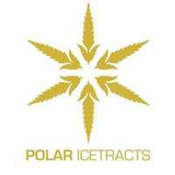 Polar Icetracts