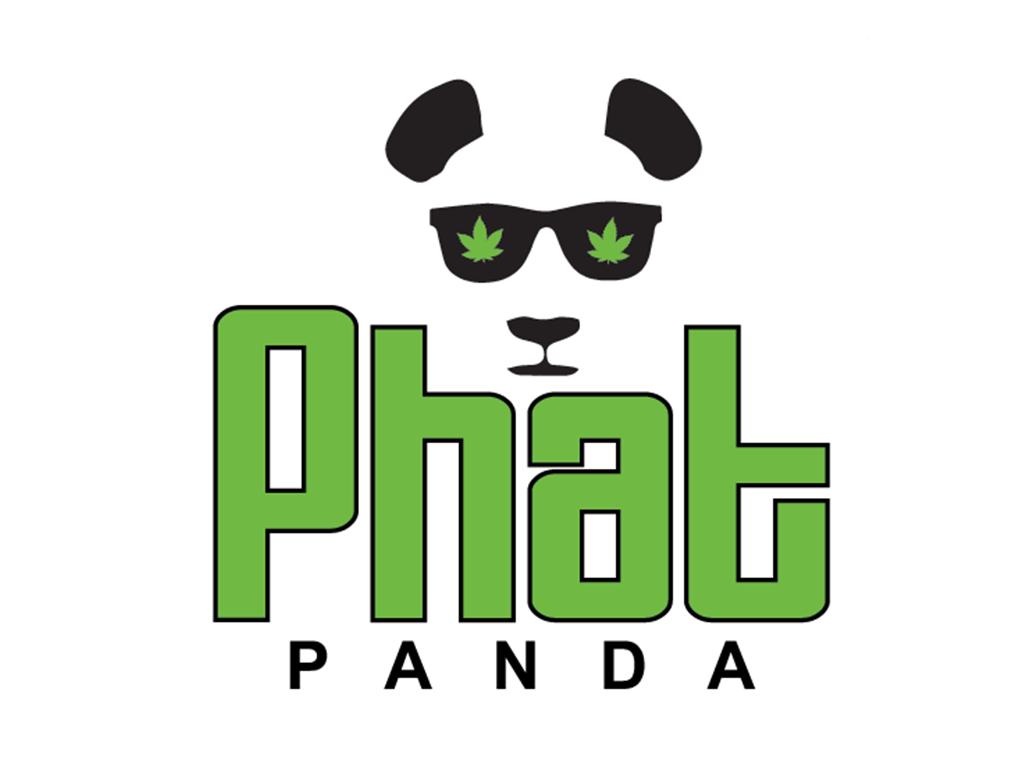 PhatPanda.png