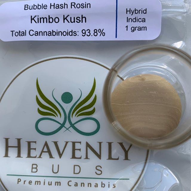 Heaven isn't too far away #LegalizeIt @freedom_markets #Legalize @heavenlybuds #Dank #Cannabis #Hash #Rosin #710 #420 #SWED #21+ #MMJ #Joints #weed #herb #ganja #Legit #dabs