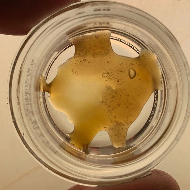 Discover the miracle of #Dabs @freedom_markets #LegalizeIt #Legalize #Dank #Cannabis #Joints #710 #420 #SWED #21+ #MMJ #Legit #Hash #HashOil #Rosin #BHO #PHO #Shatter #Wax #justDabIt